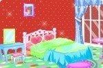Arreda la tua stanza da letto 2