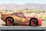 Cars 2 Dragrace