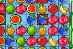 Collega i frutti