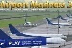 Controllore di volo