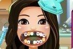 iCarly il dentista