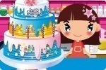 Prepara una torta