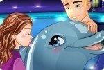 Spettacolo dei delfini 4