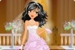 Vesti la sposa